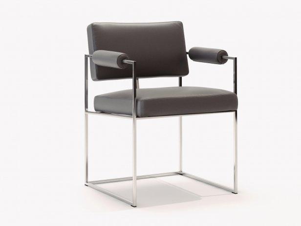 1188 Chair 7