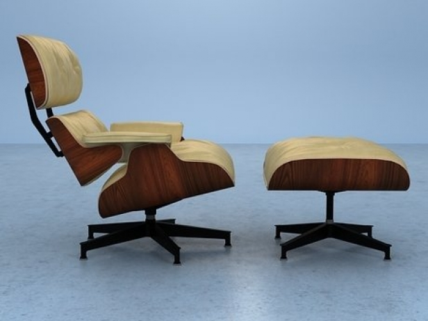 Incredible Eames Lounge Chair And Ottoman Caraccident5 Cool Chair Designs And Ideas Caraccident5Info