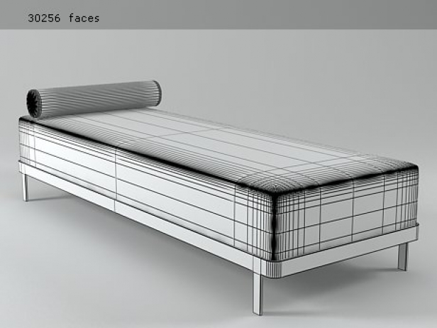 M5 Daybed 5
