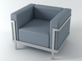 M1 Armchair