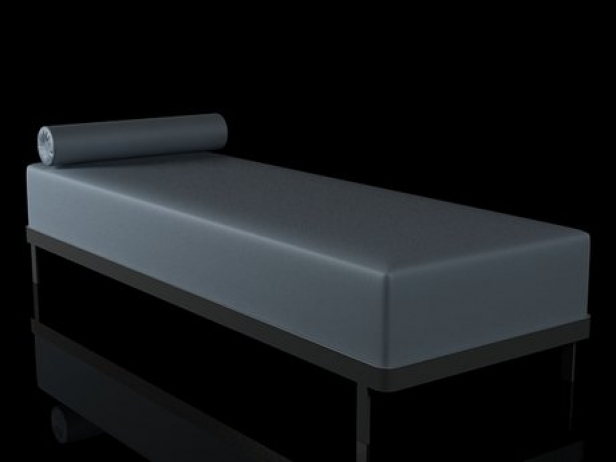M5 Daybed 3