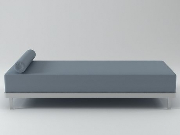 M5 Daybed 4
