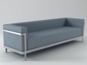 M2 Sofa