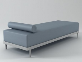 M5 Daybed