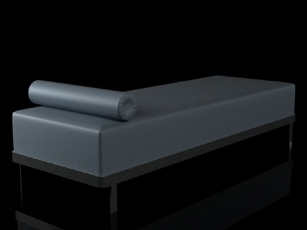 M5 Daybed 2
