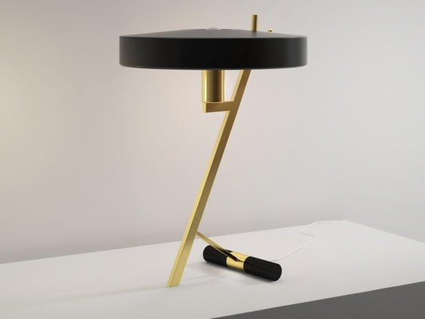 Z Lamp 1