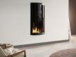 Pictofocus 1200 Gas Fireplace 1