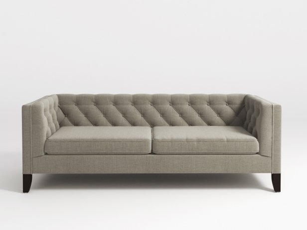 Fog Kendall Sofa 2