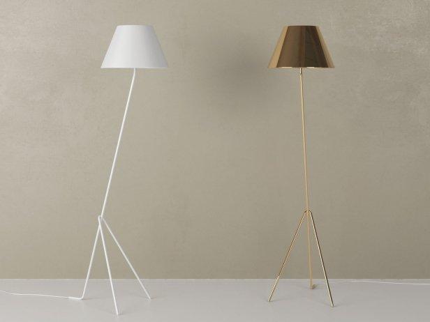 Spilla Lamp 1
