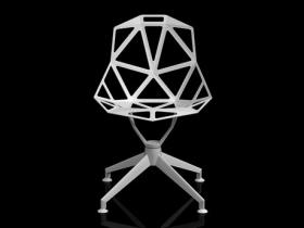 Chair One 4Star