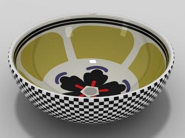 12 plates 7