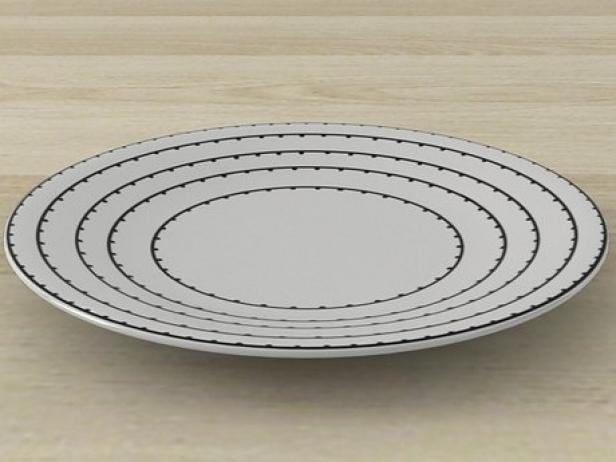 12 plates 3