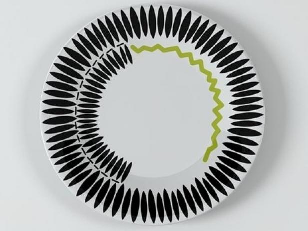 12 plates 13