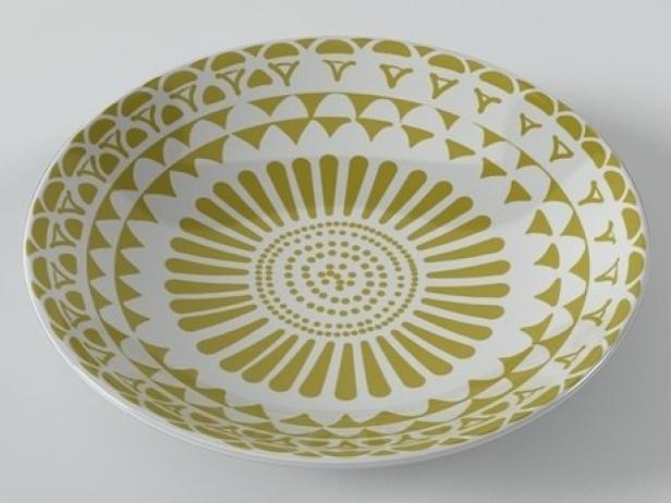 12 plates 10