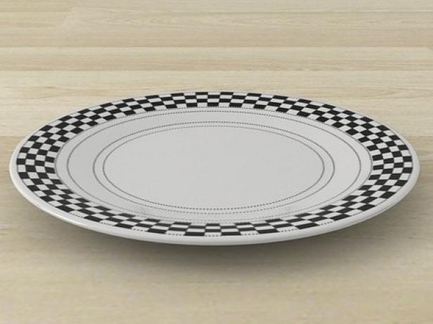 12 plates 4