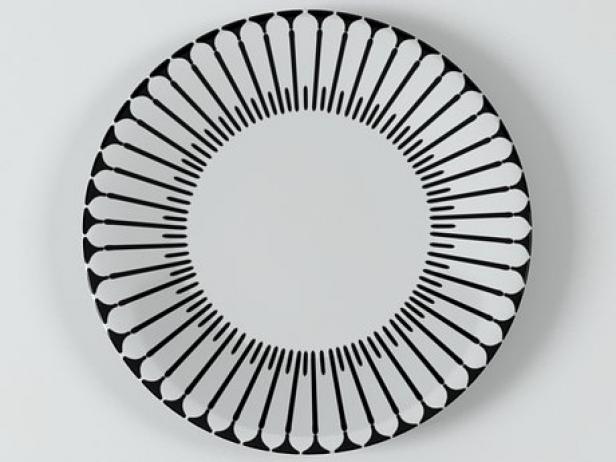 12 plates 9