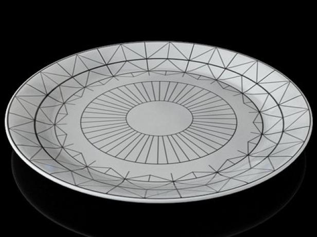 12 plates 2