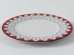 12 plates 8