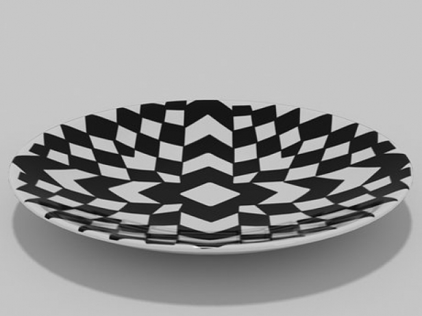 12 plates 6