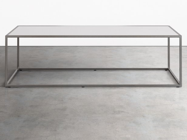 DS-9075 Coffee Table 1