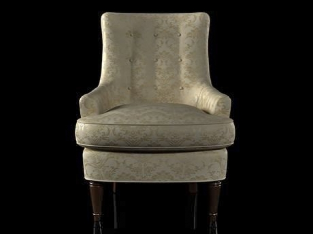 Mackensey chair 177-30 2