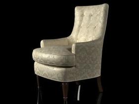 Mackensey chair 177-30