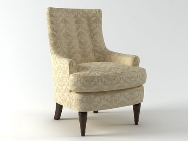 Mackensey chair 177-30 3