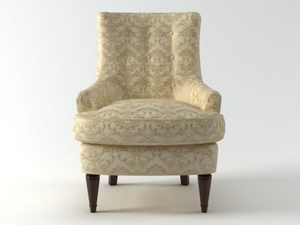 Mackensey chair 177-30 4