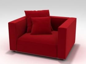 Shangai armchairs