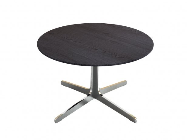 DS-144/61 Side Table 2