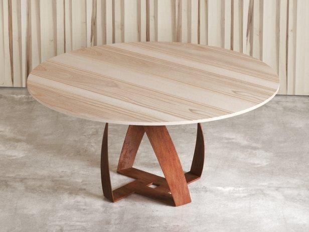 Bon Bon Table TC & TQ 2