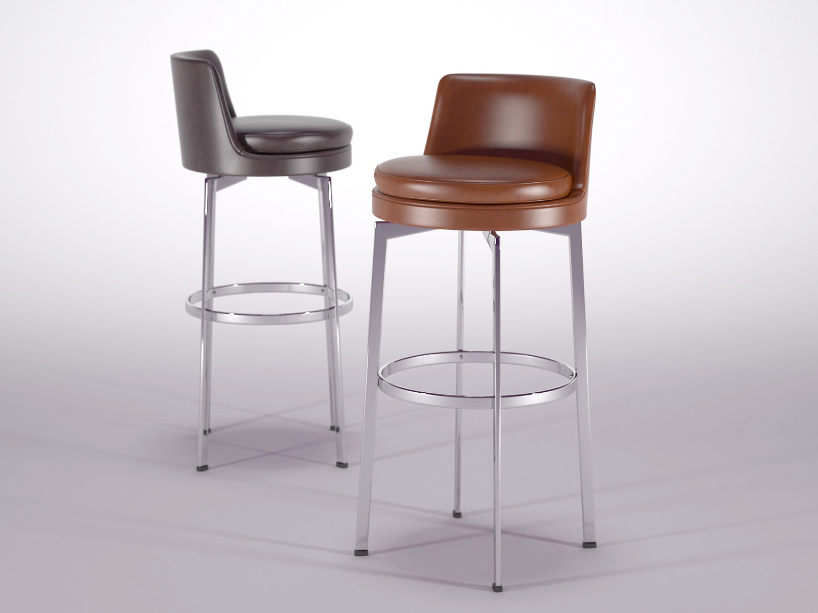 feel good 3d model flexform. Black Bedroom Furniture Sets. Home Design Ideas