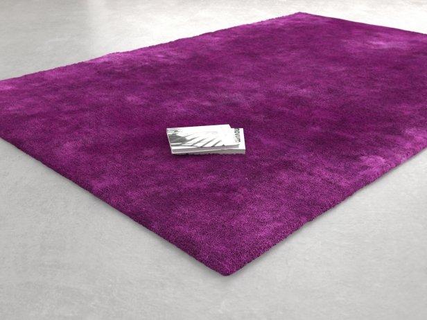 Solo Carpet 3