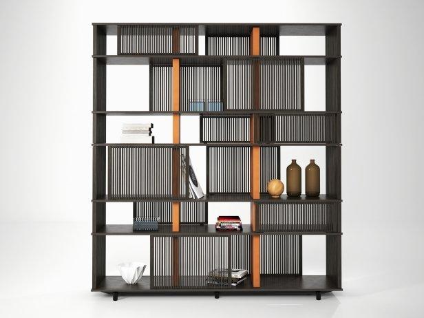 Lloyd Bookcase 170 1