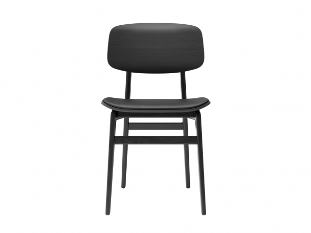 NY11 Dining Chair Upholstered 4