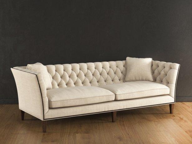 Chapman Sofa 2