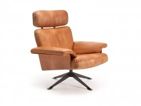 DS-31/111 Armchair High Back