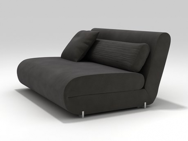 Everynight Sofa Bed