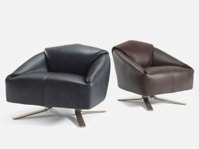 DS-373 Armchairs