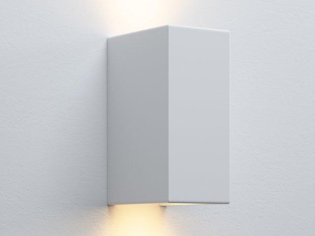 Parma 160 Wall Light 2