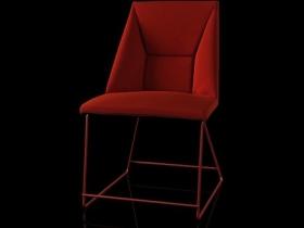 Volant Chair