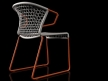 V Chair 2