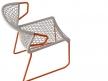 V Chair 1