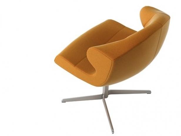 alster mod le 3d ligne roset. Black Bedroom Furniture Sets. Home Design Ideas