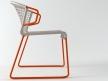 V Chair 5