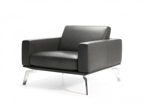 DS-87/01 Armchair