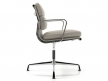 Eames soft pad side chair 7