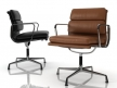Eames soft pad side chair 1