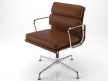 Eames soft pad side chair 5