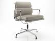 Eames soft pad side chair 6